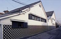 【福岡県】高橋商店